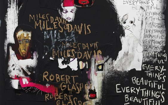 Robert Glasper / Miles Davis: Everything's Beautiful – Album Review