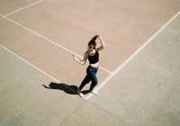 Song des Tages: Lights, Camera, Action von Dena