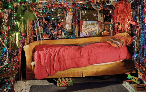 Haley Bonar: Impossible Dream – Album Review