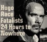 kHugo Race cover
