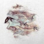 kJunius-Meyvant-Floating-Harmonies