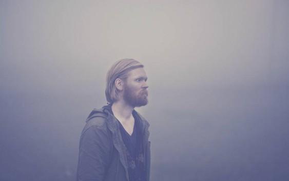 Song des Tages: Neon Experience von Júníus Meyvant