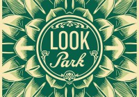 Look Park: Look Park – Album Review