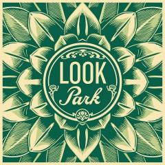Look Park: Look Park – Album Review