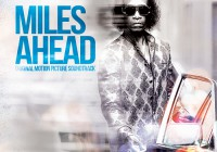 Miles Davis: Miles Ahead – Soundtrack Album Review