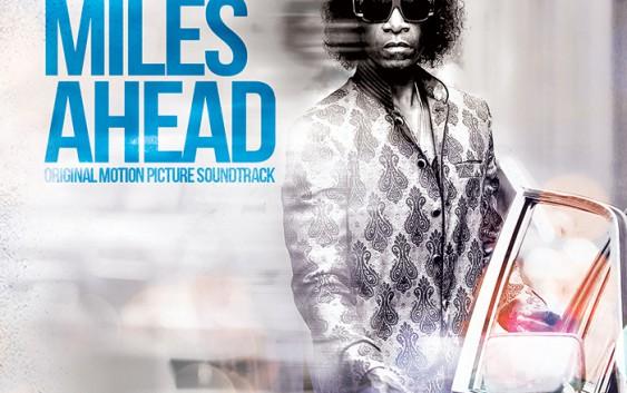 Miles Davis: Miles Ahead – Soundtrack Album Review