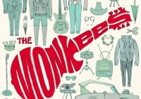The Monkees: Good Times! – Album Review