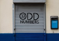 37 Adventures Presents: Odd Numbers Volume 1 – Album Review