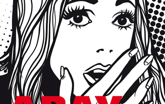 Song des Tages: 1997 (Exit A) von ABAY