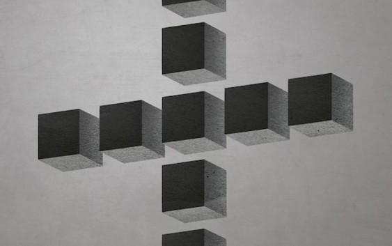 Minor Victories: Minor Victories – Album Review