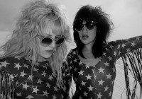Song des Tages: Gonnawanna von Deap Vally