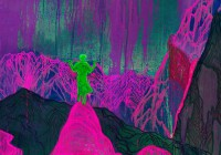 Dinosaur Jr.: Give A Glimpse Of What Yer Not – Album Review