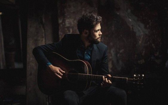 Song des Tages: Anywhere von Passenger
