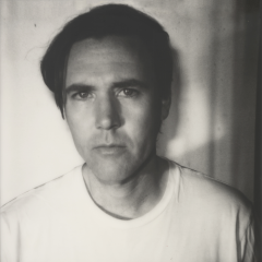 Cass McCombs: Mangy Love – Album Review