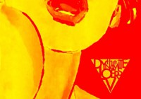 The Dynamite Lovers: The Dynamite Lovers – Album Review