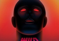 Wild Beasts: Boy King – Album Review
