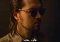 Linear John: Hits With A Twist – Album Review