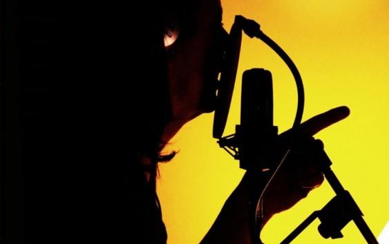 Love Amongst Ruin: Lose Your Way (Acoustic) – Album Review