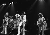 Song des Tages: Killer Queen von Queen