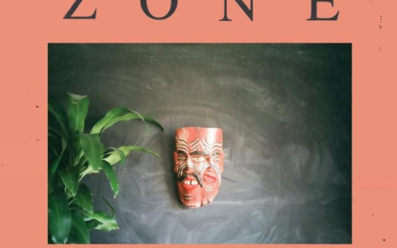Jeff The Brotherhood: Zone – Album Review