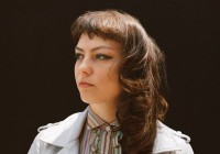 Angel Olsen: My Woman – Album Review