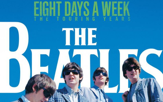 The Beatles: Live At The Hollywood Bowl – Album Review