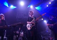 Das Reeperbahn Festival 2016: Zweiter Tag – Konzertreview