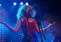 Das Reeperbahnfestival 2016 mit Warhaus, Keøma, Okta Logue und Izzy Bizu – Konzertreview