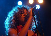 Izzy Bizu: Faded – Song des Tages