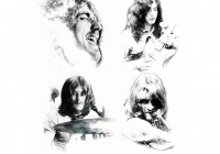 Led Zeppelin: The Complete BBC Sessions – Remastered Album Review