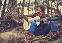 Song des Tages: In einer Stadt in der Ferne von Masha Potempa