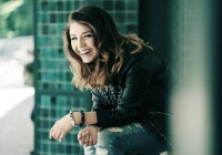 Song des Tages: Awesome von Nicole Cross