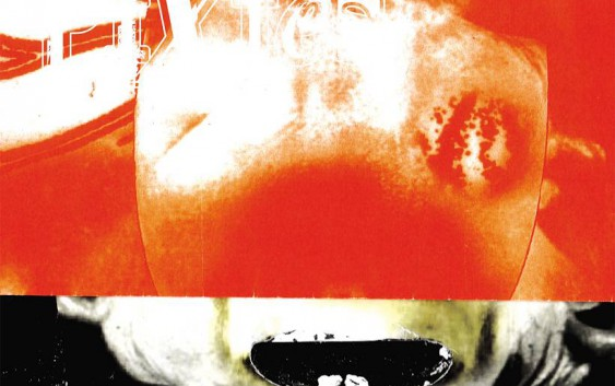 Pixies: Head Carrier – Album Review