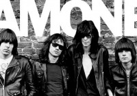 Ramones: Ramones – 40th Anniversay Edition-Album Review