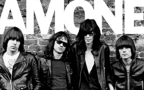 Ramones: Ramones – 40th Anniversay Edition-Album Review