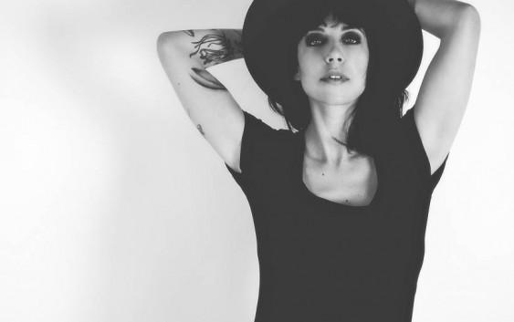 Song des Tages: Time Is Circular von Verdiana Raw