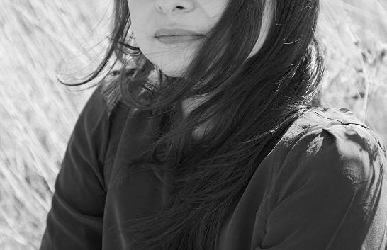 Song des Tages: Let Me Get There von Hope Sandoval & The Warm Inventions