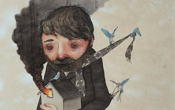 Joe McMahon: Another Life – Album Review