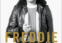 Lesley-Ann Jones: Freddie Mercury – Die Biografie