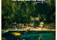 The Head And The Heart: Signs Of Light – Album Review