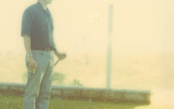 Eva Schmidt: Ein langes Jahr – Roman