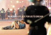 Placebo: A Place For Us To Dream – Album Review