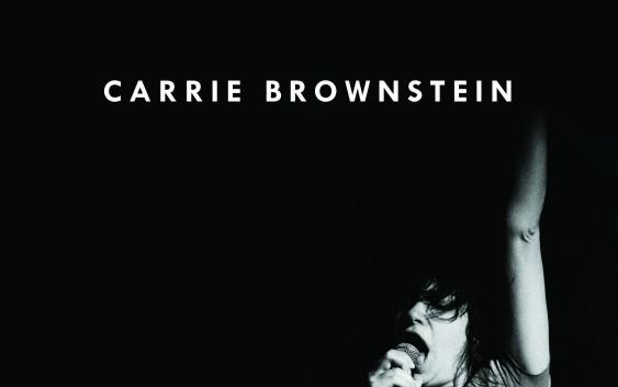 Carrie Brownstein: Modern Girl – Mein Leben mit Sleater-Kinney