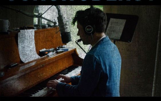 Conor Oberst: Ruminations – Album Review