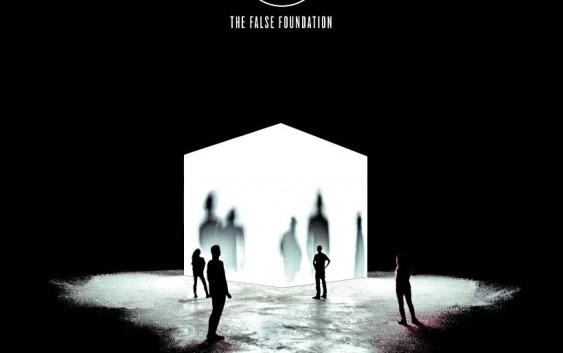Archive: The False Foundation – Album Review