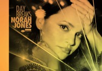 Norah Jones: Day Breaks – Album Review
