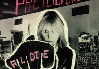 The Pretenders: Alone – Album Review