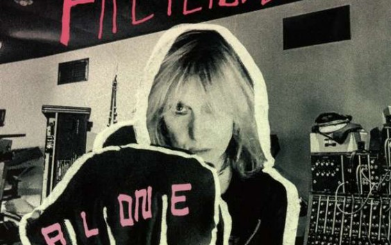 The Pretenders: Alone – Album Review