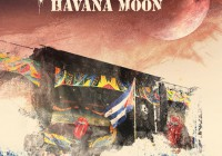 The Rolling Stones: Havana Moon – Album Review