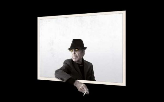 Leonard Cohen: You Want It Darker – Album Review